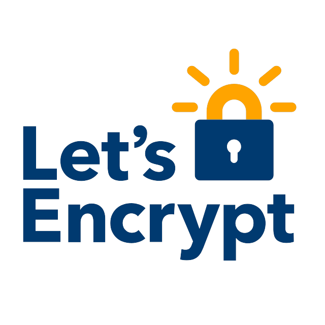 Hướng dẫn cài đặt SSL với Let's Encrypt trên VPS/Server sử dụng DirectAdmin