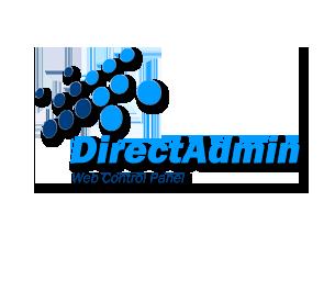 Một số đường dẫn tới file log trên VPS cài DirectAdmin