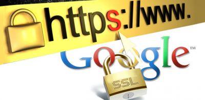 website đăng ký bảo mật SSL