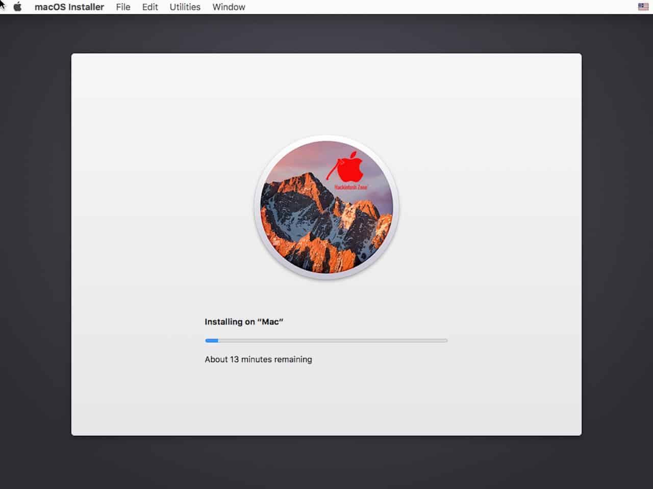 Install-Hackintosh-Sierra.jpg