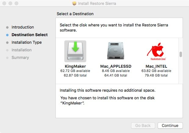 Select-USB-Volume-from-Selection.jpg