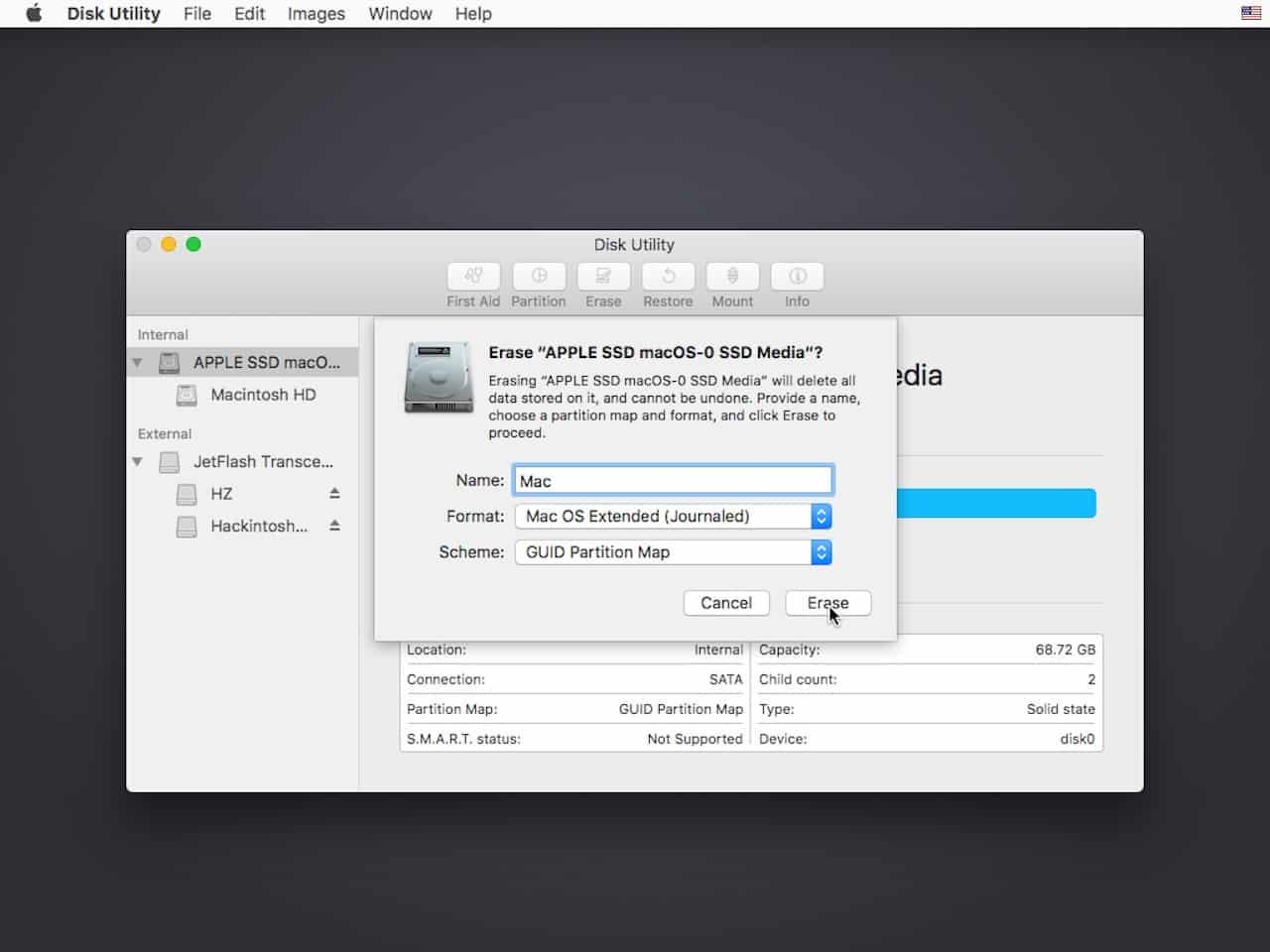 Disk-Utility-Erase-Hard-disk-for-Hackintosh-Sierra.jpg
