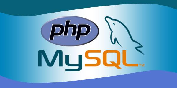 tối ưu database Mysql