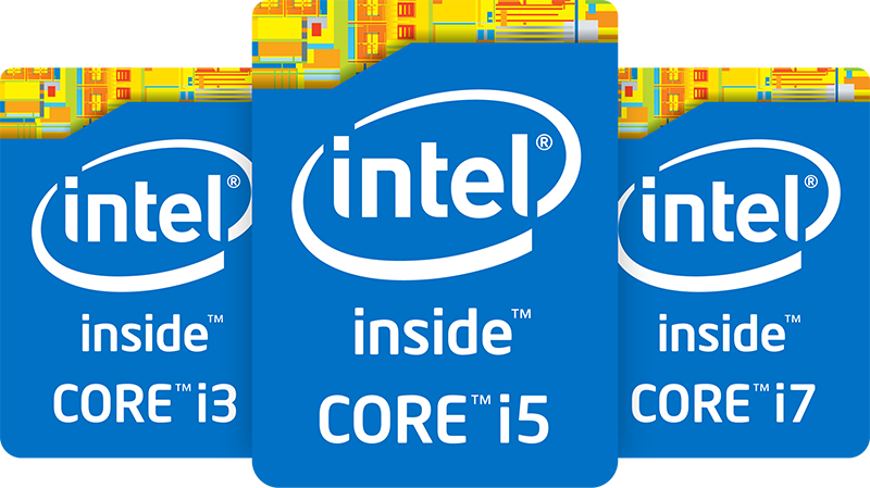 Intel_Core.png