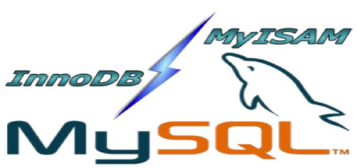 InnoDB, MyISAM và MEMORY, nên sử dụng Storage Engine nào khi dùng MySQL