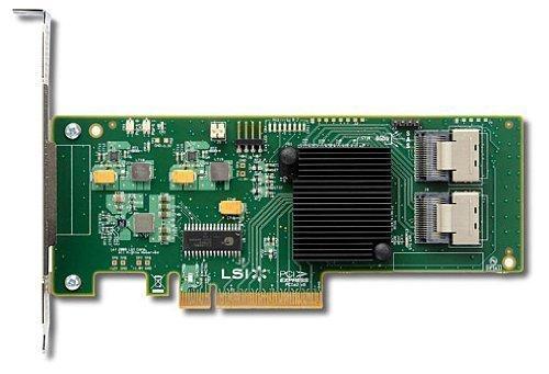 perc h310 firmware 20.13 3